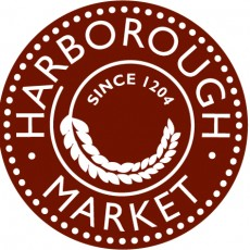 Harborough Market logo