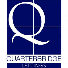Quarterbridge Lettings